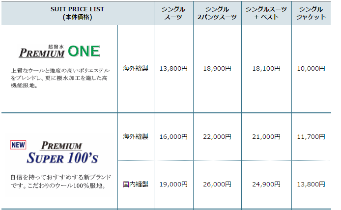 2015-04-09_1322