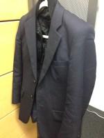 県民共済のオーダースーツがコスパ高くて超おススメ!REDAもある