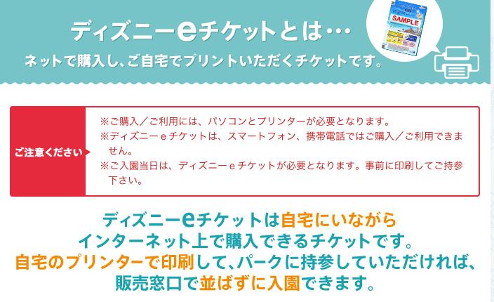 スクリーンショット 2015-05-15 08.22.06