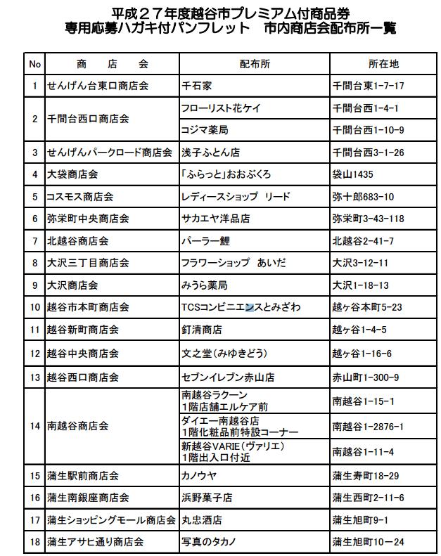 2015-06-04_0956