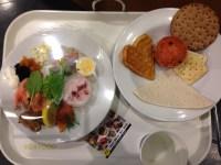 IKEAのレストランが超便利!キッズメニューは199円、離乳食はタダ!
