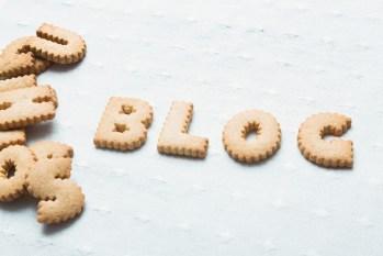 ブログを始めよう!フリーランスでなくてもブログが必須になるかも?