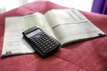 税務調査で余計な罰金を払わない!事前に絶対やるべき2つのこと