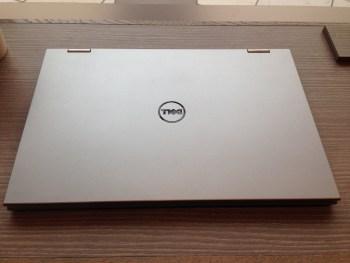 2in1ノートPCは普通に使うなら必要ない。タブレットとして使いたいなら重さを重視