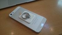 iPhoneは本当にいい端末!ライトユーザーなら古いiPhoneで十分