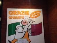 グラッチェガーデンズのピザ食べ放題は子連れで行くとお得!小学校入学前なら無料