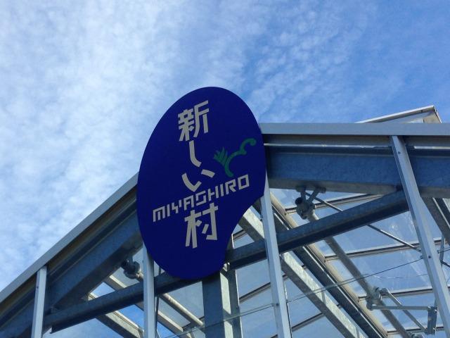 東武動物公園に行ったら隣の「新しい村」に行ってみよう!森のカフェがいい感じ