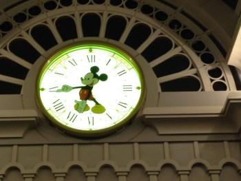 時間をうまく使うことが目的じゃなくて好きなことをするために時間を作る