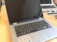 「MacかWindowsか」という理由でPCを選ばなくて済むようにする
