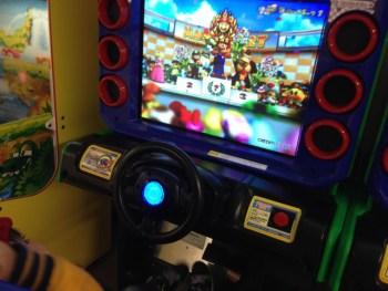 子供とゲームで本気で勝負できるようになりたい!ゲームを制限するより一緒に楽しむ
