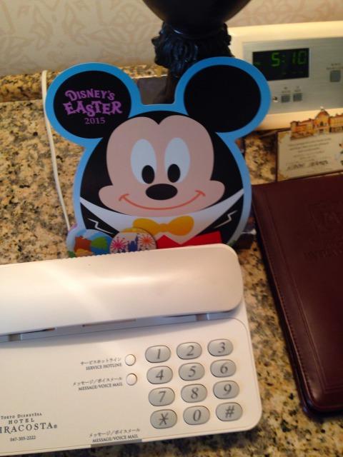 仕事で電話をまったく使わないのは難しいけどなるべく使わない