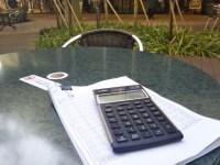 【税理士試験】簿記論は仕訳を書いたらできるようになった。超基本は本当に大切!