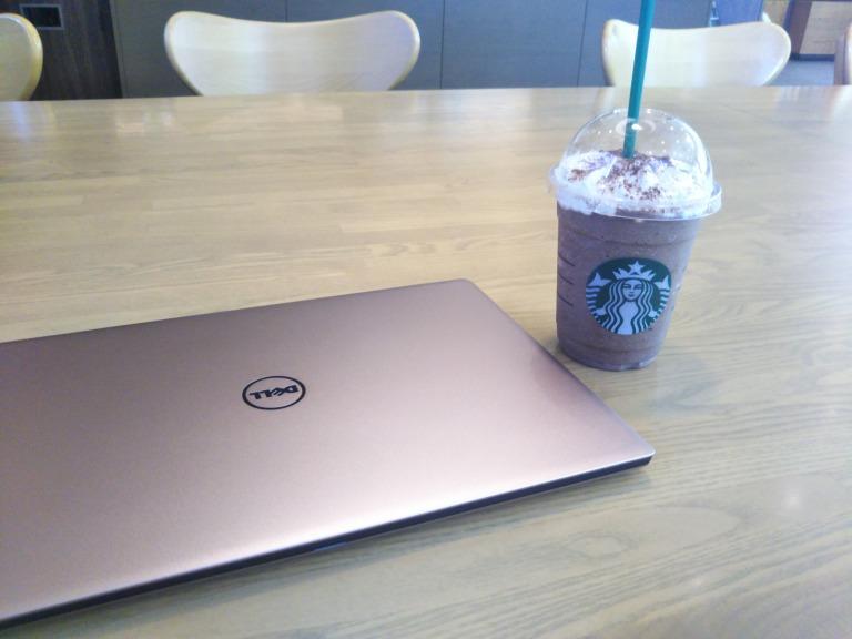 PC開いたらすぐブログ、机に座ったらすぐ勉強。余計なことしているといつまでもできない