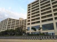 沖縄にファリミーで行くならリザンシーパークホテルがおすすめ!子供向けのサービスが充実