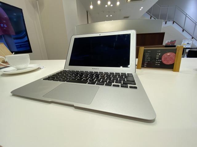 ブログを書く時間を決めたら気楽に書けるようになった