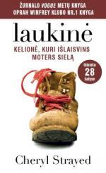 laukine_z1