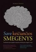 Save_keiciancios_smegenys