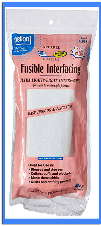 Try applying fusible interfacing as a seam stabilizer.