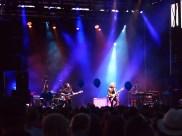 Rifflandia, 2014