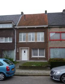 wooncomfort energiebesparing waarde toevoegen woning van een dame in Turnhout