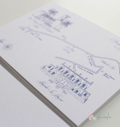mapa-clasico-a-plumilla (2)