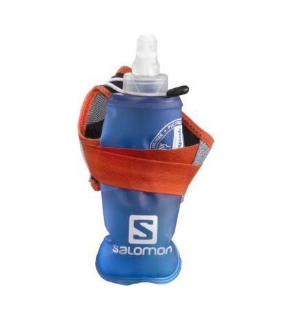 botella-salomon-sense-hydro-s-lab-set