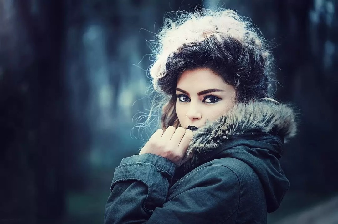 Cuidados de la piel en invierno