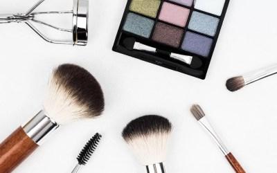 Maquillaje barato que merece la pena