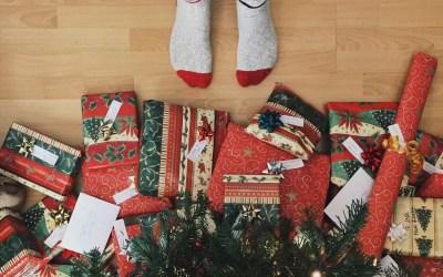 Los 10 mejores regalos de navidad para mujer de hoy