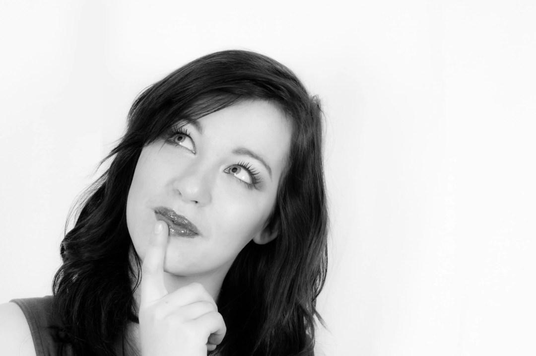consejos para arreglar el maquillaje roto