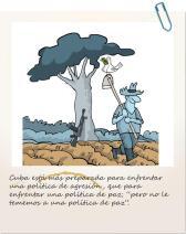 @SiempreXCuba Porque en #Cuba #TenemosMemoria una relación respetuosa #USCubaesPosible @RogeliomgGarc @HigorAtucha