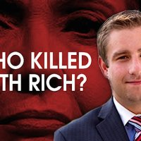 Seth Rich murder: The facts so far