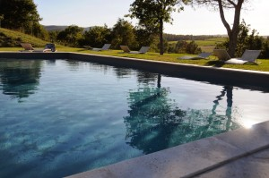 boutique_hotel_tuscany_sienahouse_the_pool (4)