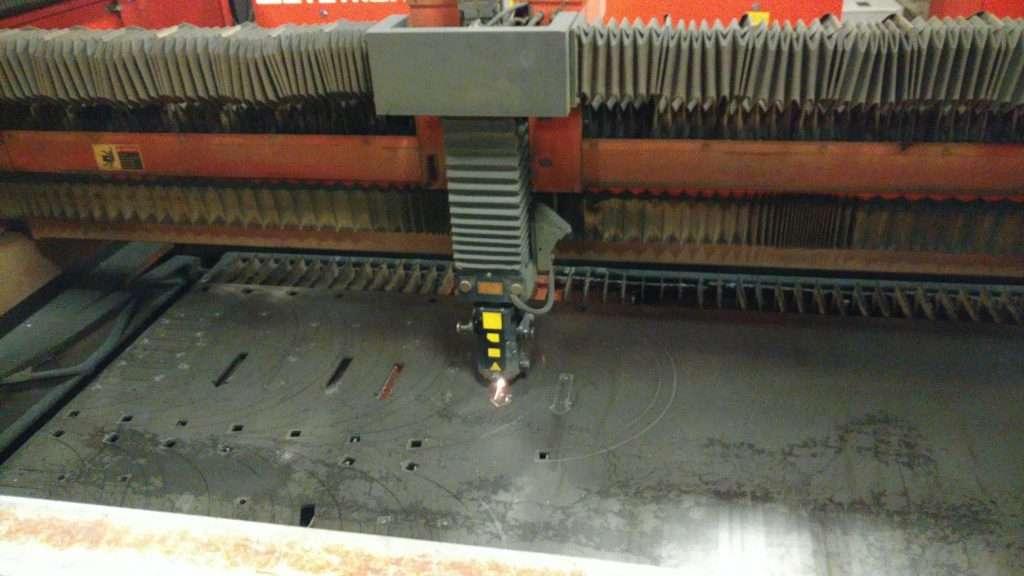 laser-cutting-steel-jgw