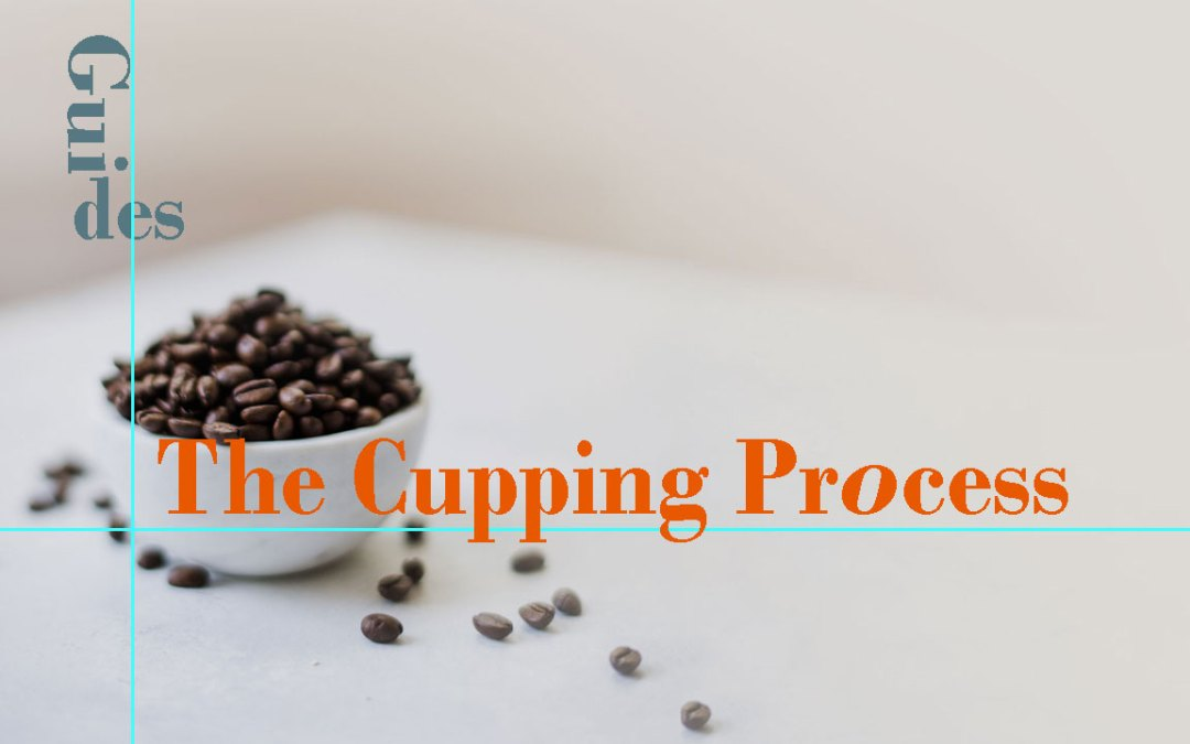 The Cupping Process