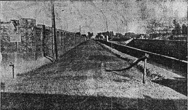 Avenida M.Z.A._ 1931