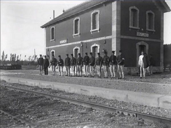 2-Apeadero Miraflores 1912