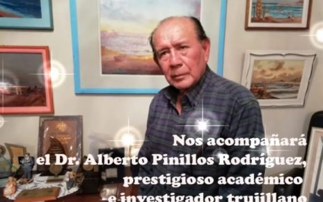 Fundación Gerardo Chávez
