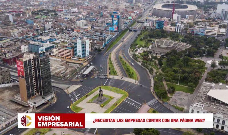 Valery Bazán Rodríguez Diferencias entre una web y una fan page