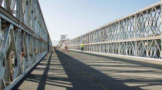 puente Virú reconstrucción
