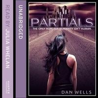 https://sientjesboeken.com/2017/04/02/partials-dan-wells/