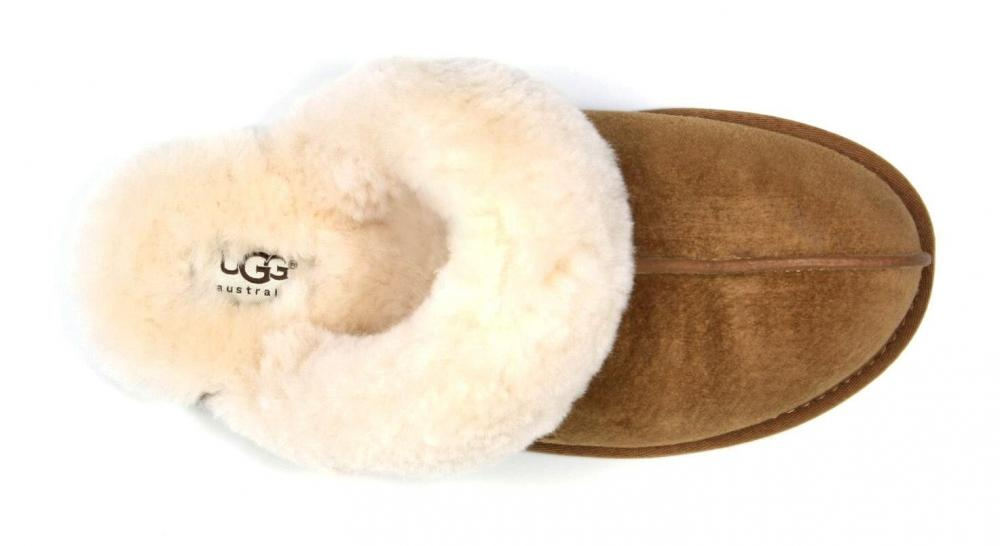 Koop UGG Australia voor de zomer en de winter