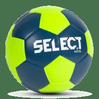 Image : ballon de futsal