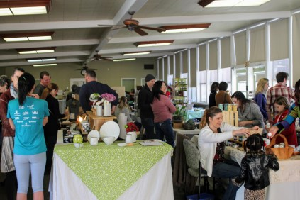 Holiday Craft Fair 2017-HH-38