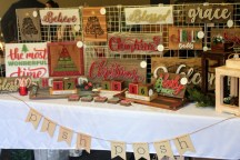 Holiday Craft Fair 2017-HH-44
