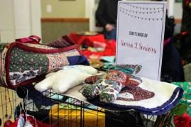 Holiday Craft Fair 2017-HH-55
