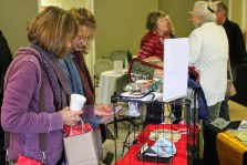 Holiday Craft Fair 2017-HH-76