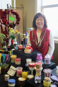 Holiday Craft Fair 2017-HH-78