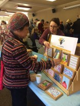 Holiday Craft Fair_Vendor14_KB