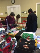 Holiday Craft Fair_Vendor17_KB